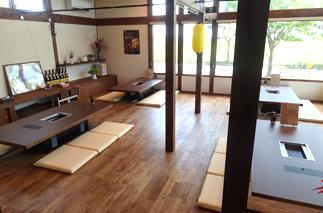 出典:http://www.yakinikudokoro-ittou.com/infomtion/